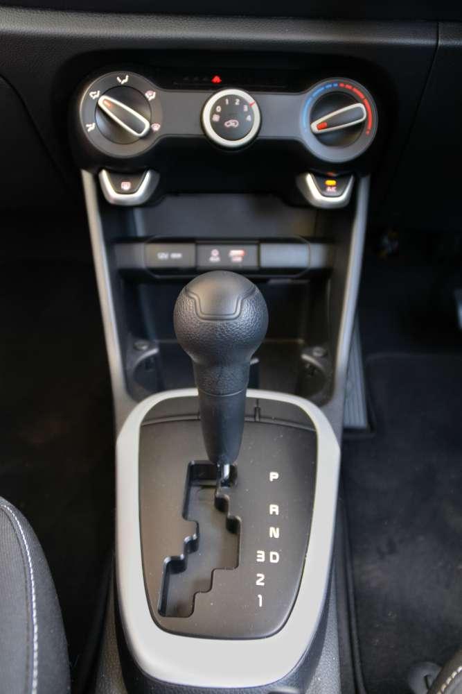 2018 Kia Picanto Review - CarConversation | Independent car reviews