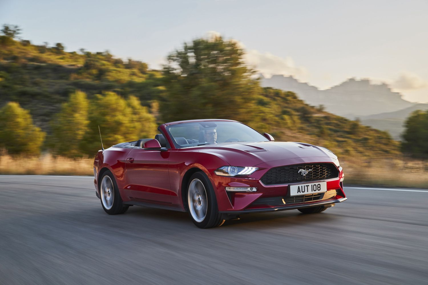 Click to enlarge image 2019 ford mustang ecoboost specs and