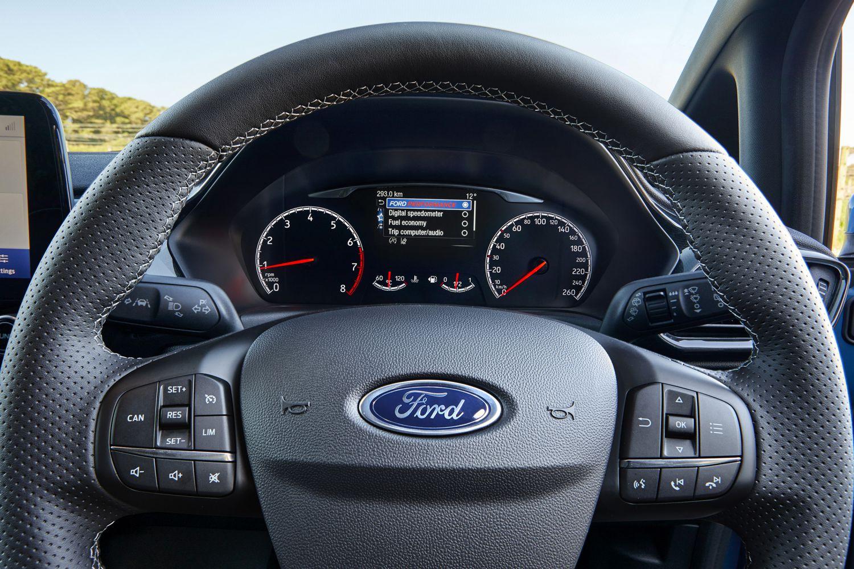 2020 Ford Fiesta Review.Ford Fiesta St 2020 2020 Ford Fiesta St Model Specs Price