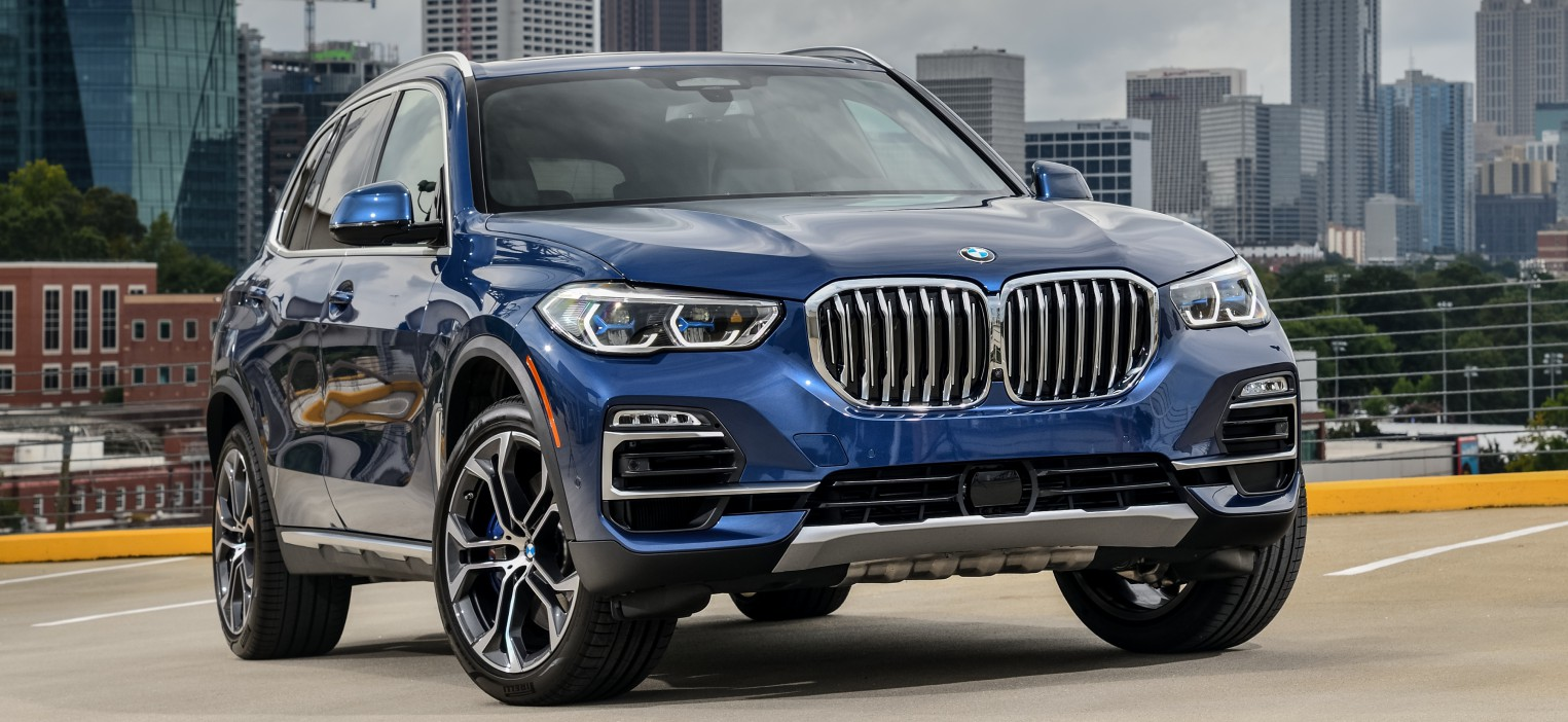 2020 Bmw X5 Review.2020 Bmw X5 Specs And Pricing Carconversation