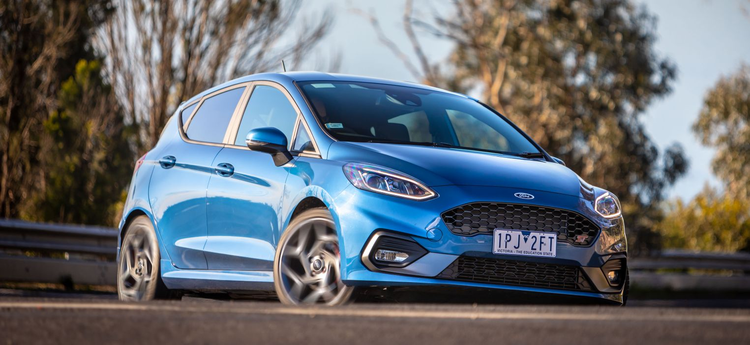 Ford Fiesta 2020 Review.2020 Ford Fiesta St Specs And Pricing Carconversation